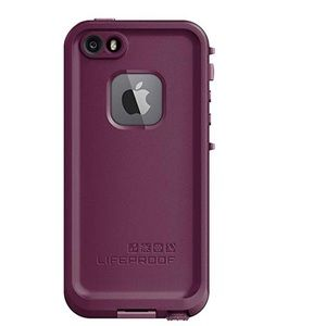 BRAND NEW NEVER USED Iphone 6s life proof case